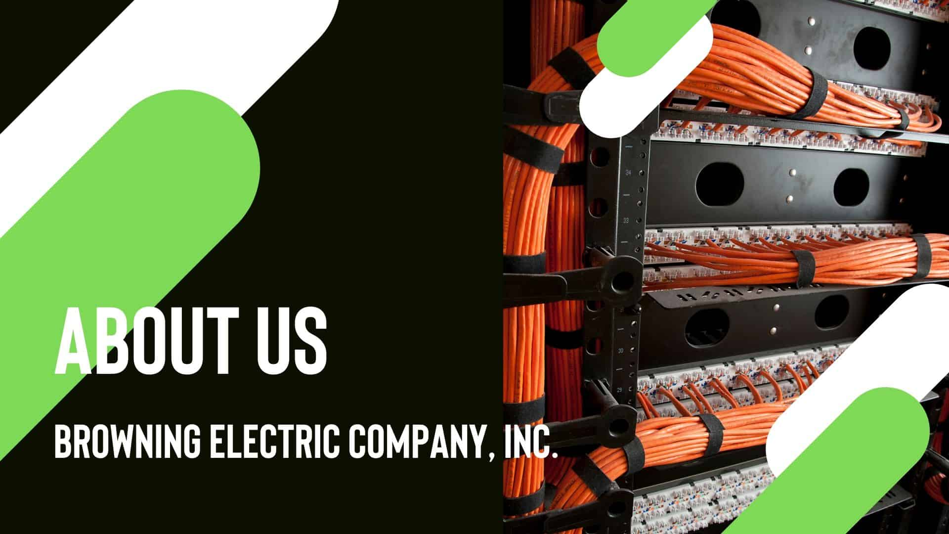browning electric as your leading PLC Manufacturers