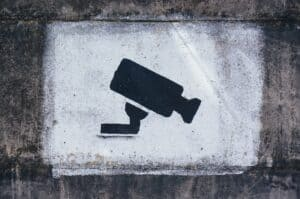 Why Cloud-Based Video Surveillance Is So Important for Business